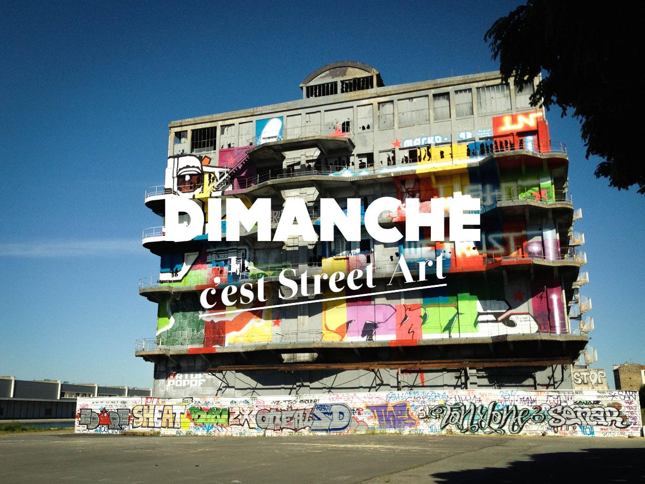 http://erreur14.com/wp-content/uploads/2012/09/dimanche_street.jpg